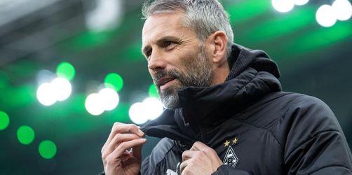Bundesliga-Primus Gladbach gegen Erdogan-Club gefordert