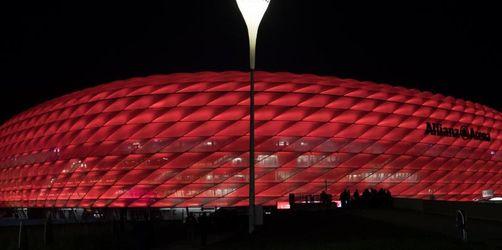 Ticketverkauf beim FC Bayern: Oberlandesgericht verhandelt