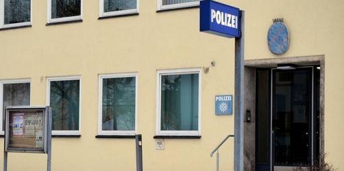 Angeschossener Polizist aus Koma erwacht