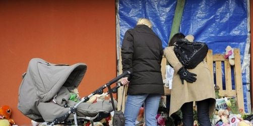 Kindergarten-Mörder schweigt - Motiv weiter unklar