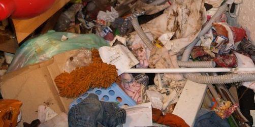 Falscher Neuseeland-Romeo lockt Frau in Horrorhaus