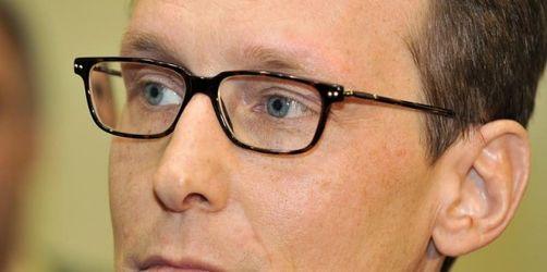 Sechs Jahre Haft für Klatten-Erpresser