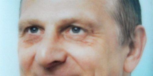 Nach Entführung: Polizei sucht Wiederholungstäter