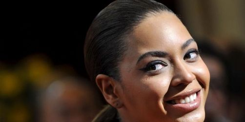 Beyoncé-Thriller siegt an US-Kinokassen