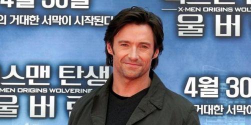 «Wolverine» triumphiert an den Kinokassen