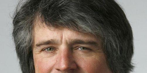 Dirigent Metzmacher verlässt Berlin endgültig