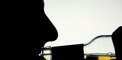 Studie: Werbung erhöht Alkoholkonsum junger Leute