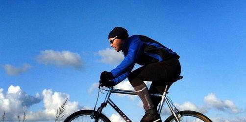 ADAC-Fahrradträger-Test ohne Note «sehr gut»