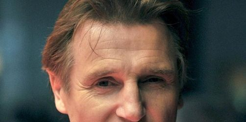 Liam Neeson mit Jennifer Connelly in Liebesdrama