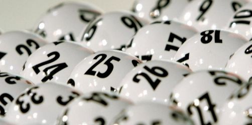 Kollegen-Streit um Lottomillionen: Keine Einigung