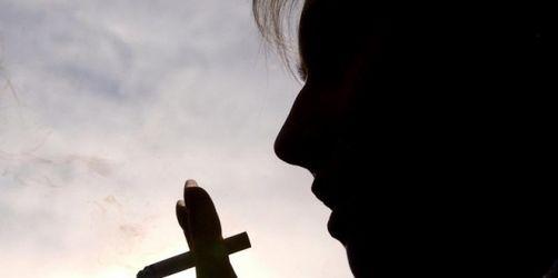 WHO will mehr Ekel-Fotos auf Zigarettenpackungen