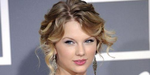 Taylor Swift: Die neue Shania Twain?
