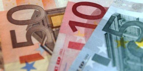 Zukunftsrat: Gier nach Geld auch genbedingt