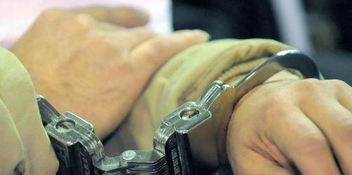 Erstmals Sicherungsverwahrung nach Jugendstrafe