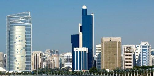 Sitz der Energie-Agentur: Bonn unterliegt Abu Dhabi