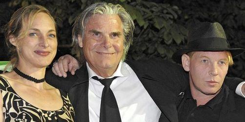 Simonischek als Rekord-«Jedermann» in Salzburg