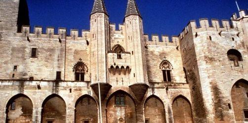 Festival Avignon erfolgreich mit Erzähltheater