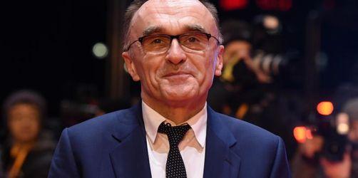 Danny Boyle soll nächsten Bond-Film drehen