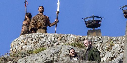 Wer stirbt als nächster bei «Game of Thrones»?