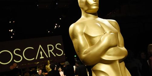 Spannende Oscars mit «Roma» und Donnersmarck