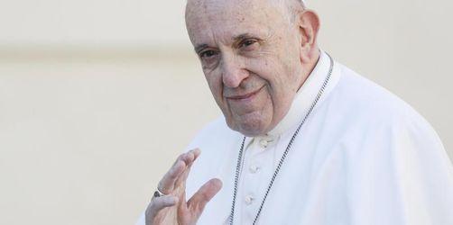 Kardinal kritisiert Vorbereitung von Missbrauchskonferenz