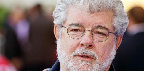 George Lucas spendet für Oscar-Museum