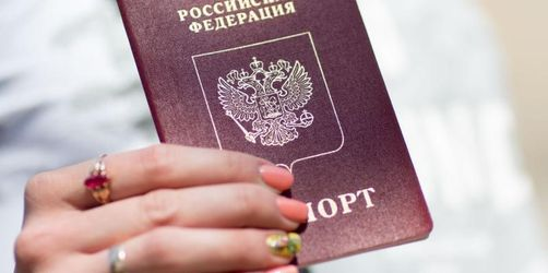 Russland will mehr Einfluss in Ostukraine haben
