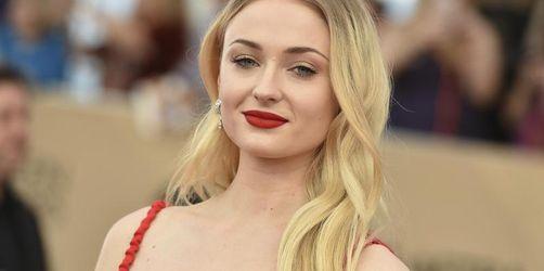 «Game of Thrones»:Stars ärgern sich über Fan-Petition