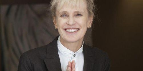 Prinzessin-von-Asturien-Preis für Siri Hustvedt