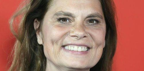 Fernsehköchin Sarah Wiener geht nach Brüssel