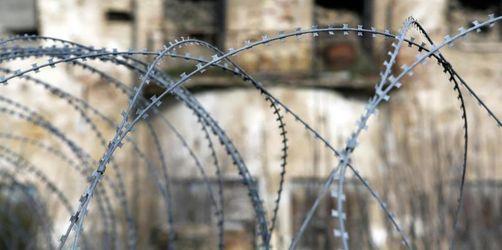 45 Jahre Teilung Zyperns: Trauer im Süden - Feiern im Norden