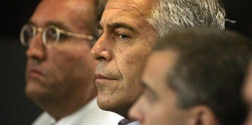 Leere Villen, grübelndes Land: Was vom Fall Epstein bleibt