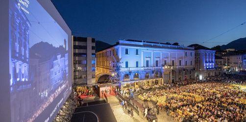 Filmfestival Locarno: Das sind die Favoriten