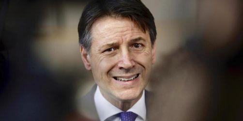 Wie geht es weiter mit Italiens Regierung?