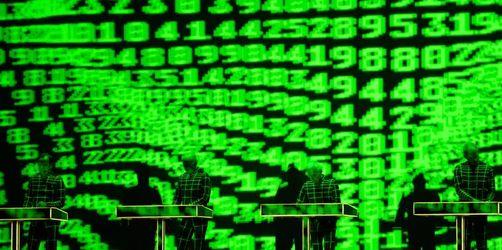 Kraftwerk erneut für «Ruhmeshalle des Rock» nominiert
