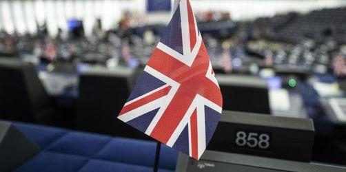 Verhofstadt stellt Bedingungen zu Brexit-Vertrag