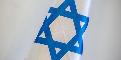 Regierungsbildung gescheitert: Israel vor Neuwahl