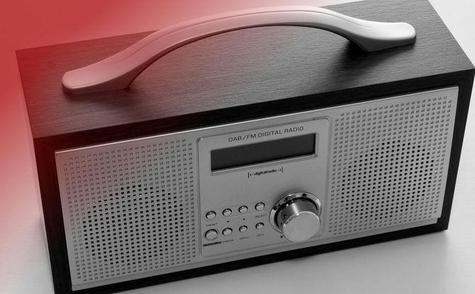 Schaltet um auf DAB+: Österreich hört digital!
