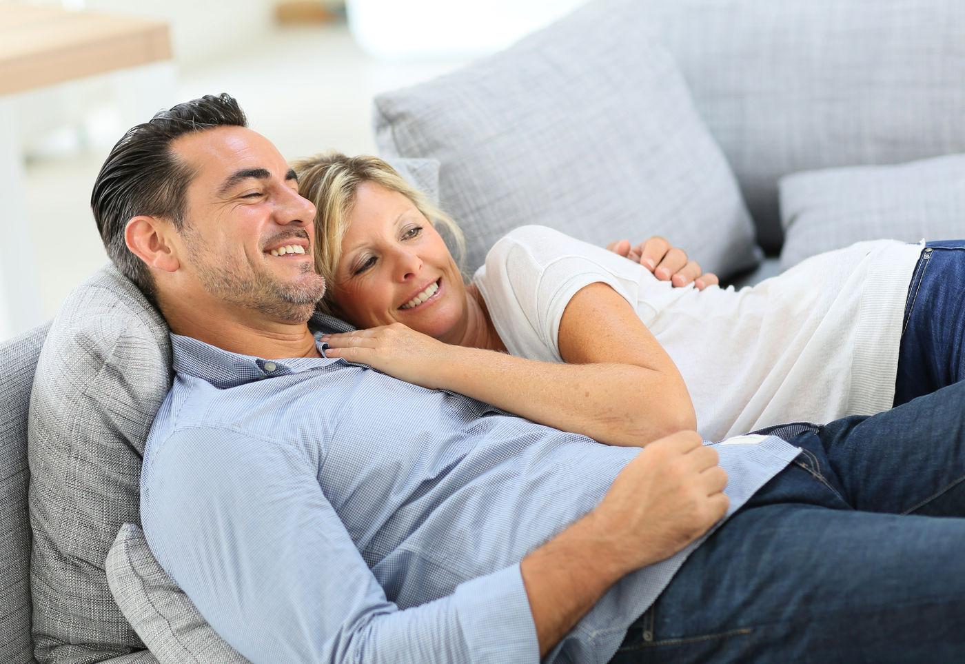 tag des gl cks diese 20 dinge machen uns wirklich happy antenne bayern. Black Bedroom Furniture Sets. Home Design Ideas