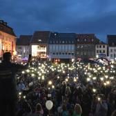 Bamberg zaubert programm 2020