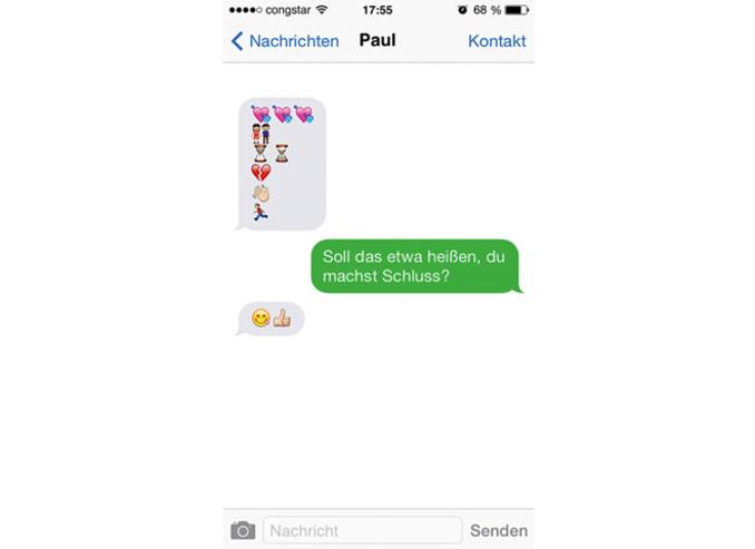 whatsapp witzige nachrichten