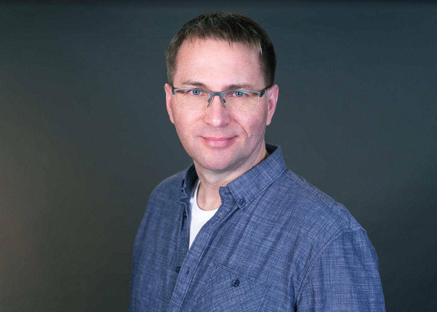 Hendrik daum antenne bayern for Wir in bayern moderatoren