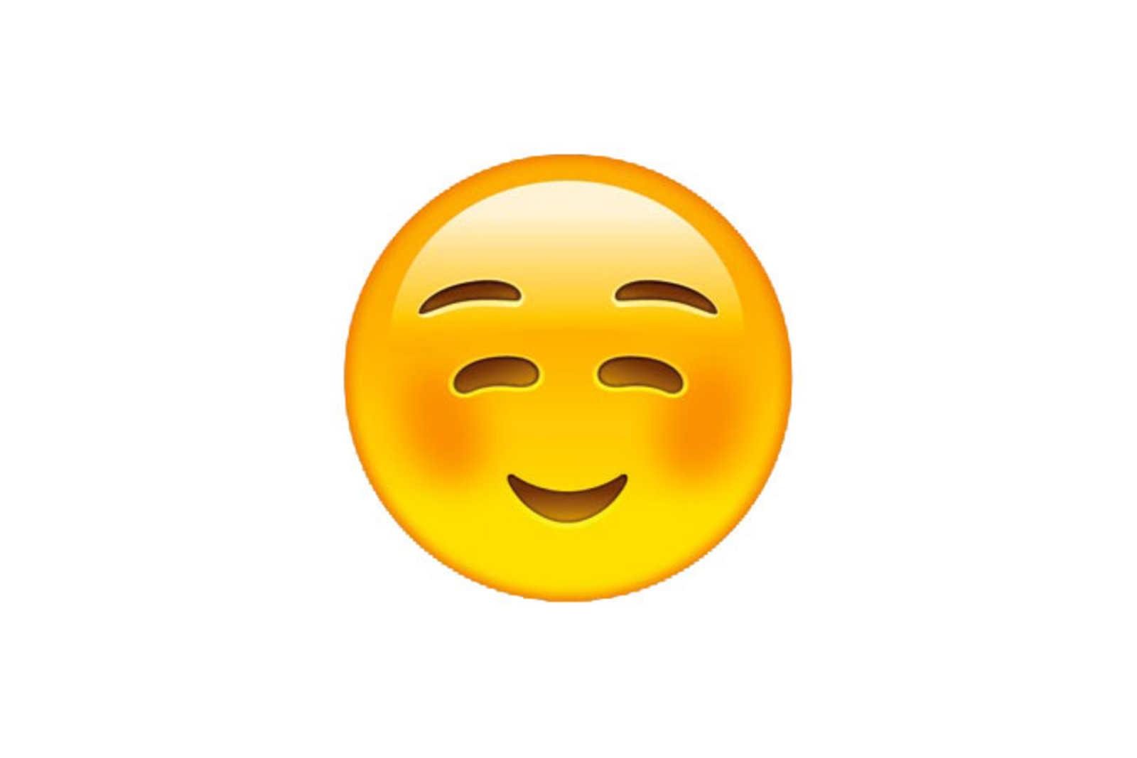 herz smileys whatsapp