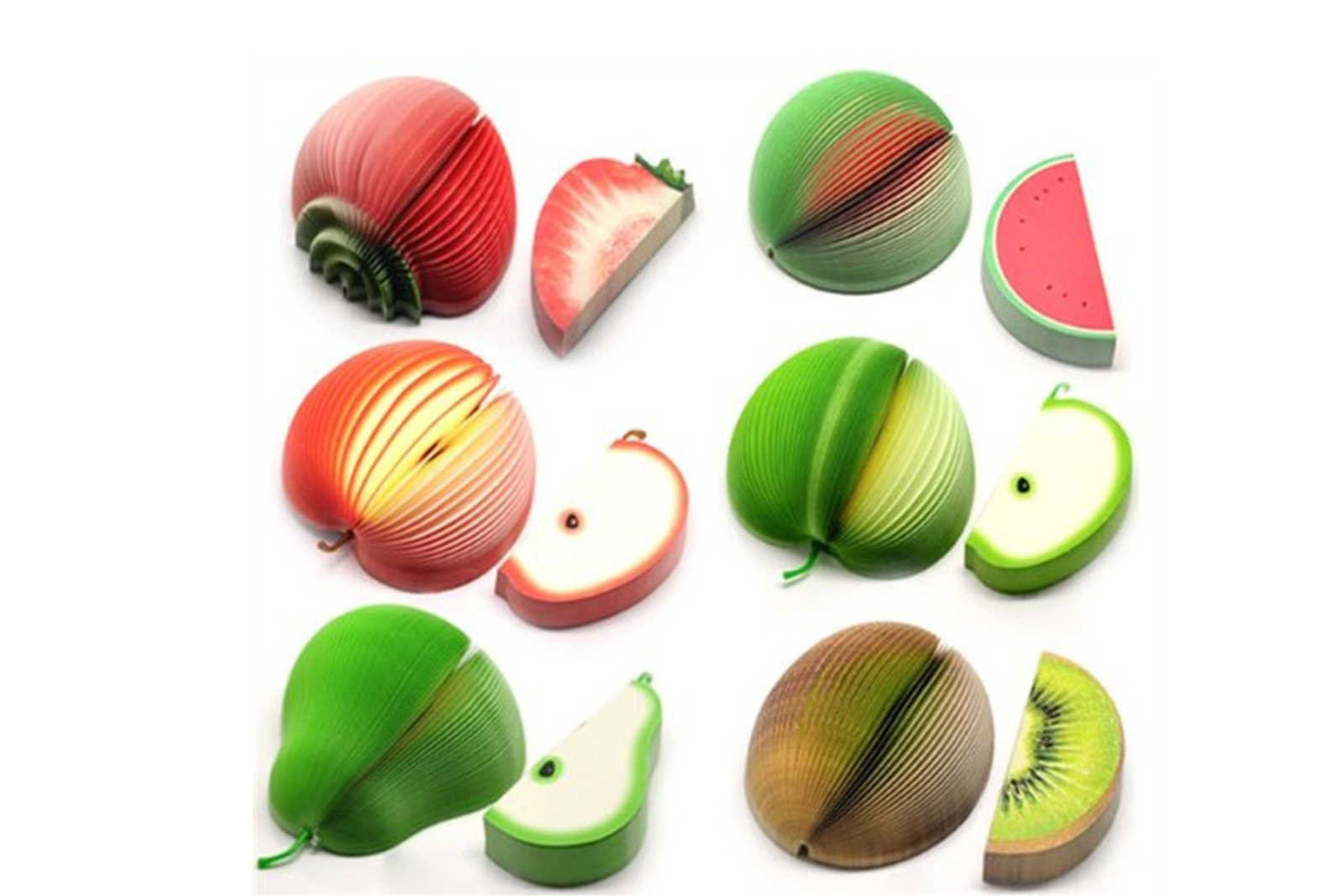 Erdbeer-Design: Diese 12 Gadgets versüßen Ihren Alltag | ANTENNE BAYERN