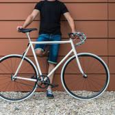 Fahrrad Typen Welches Fahrrad Passt Zu Euch Antenne Bayern