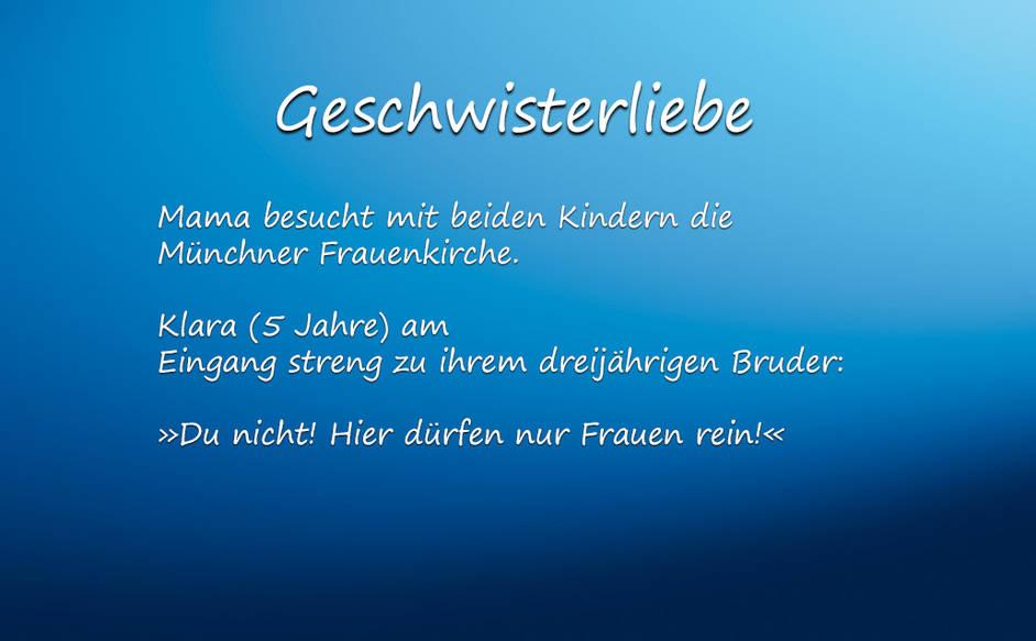 Lustig Und Weise Die Besten Kindersprüche Antenne Bayern