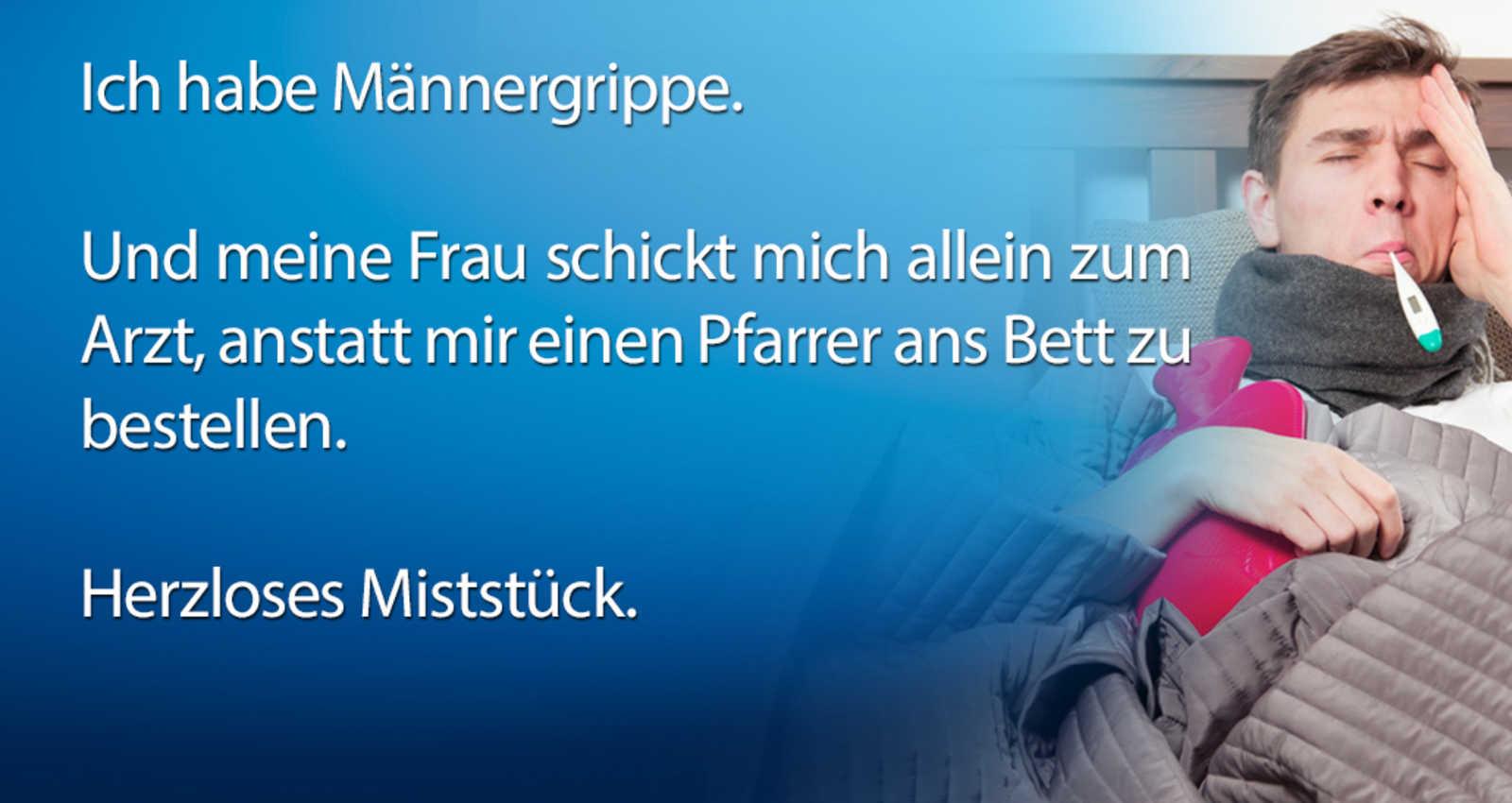 """""""Miststück"""""""