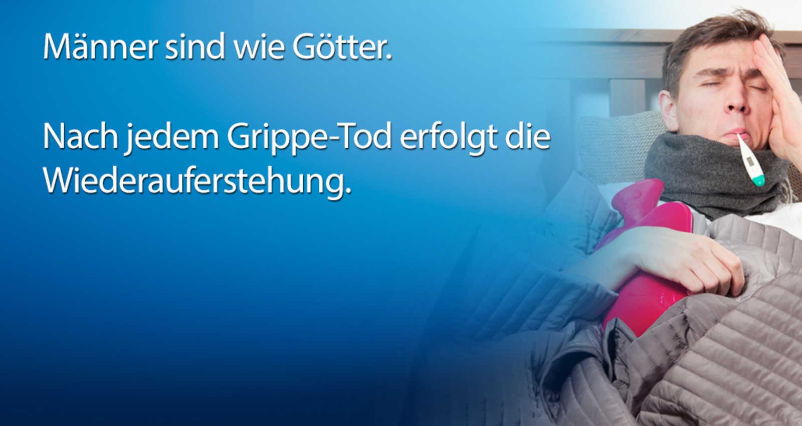 """""""Götter"""""""