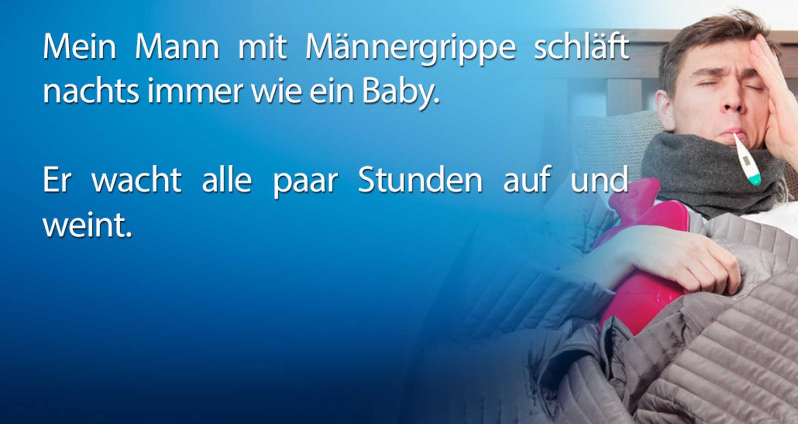 """""""Baby"""""""