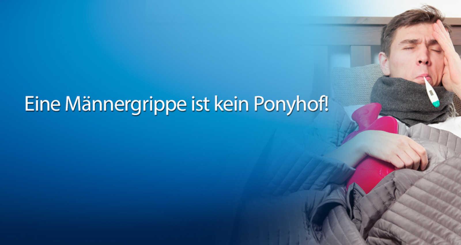 """""""Ponyhof"""""""